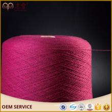 Nouvellement conçu 2 / 26Nm mongol laine laine Cachemire