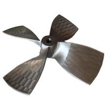 solas ship stainless steel propeller solas marine vessel ship propeller
