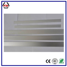 600x600+fluorescent+light+louver+blades
