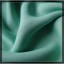 Tecido de seda de 100% de 12mm