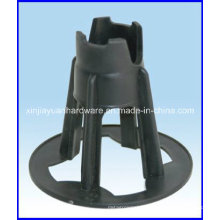 Hot Sale Different Types of Plastic Rebar Chair