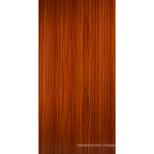 High Glossy MDF UV Board for Kitchen Cabinets (zh-3959)