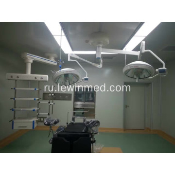 Medical+dental+halogen+lamp