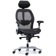 Bureau de bureau à bascule ergonomique moderne Directeur général (HF-2WP5C)
