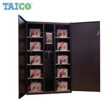Solar Battery Cabinets for 48V 200Ah Battery