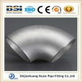 BW Pipe Fittings Codo Aluminio