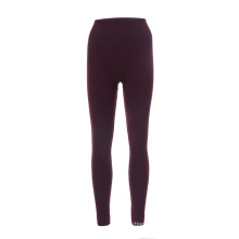 2021 New High Waist Seamless Stretchy Ladies Active Yoga Pants Sport Women Leggings