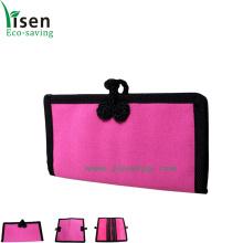 Fashion Design Brieftasche Bag (YSWB00-001)