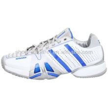 Nouvelles chaussures de tennis de stabilité masculine