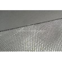 Sprint-Graphit-Composite-Panel