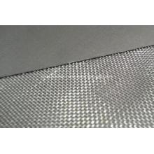 Sprint Graphite Composite Panel