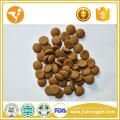 Best Selling Products Application Dry Pet Food