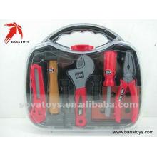 children tool toys