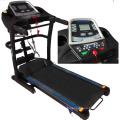 2015 nouveau tapis de course d'équipement de fitness design F30