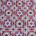 Printed Rayon Fabric Chemical Fabric for Clothes