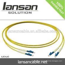 GYFTY cabo de fibra óptica preço tão melhor