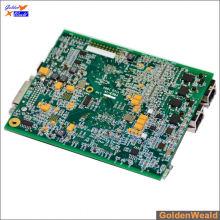Leiterplattenbestückung in Shenzhen Hersteller Leiterplattenbestückung für Kühlschrank Controller