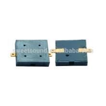 16x16mm 4.0KHz SMD пьезо-зуммер