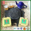 Chunmee tea fine quality