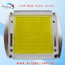 200W-300W de alta potência COB Bridgelux LED Módulos