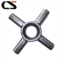 Shantui ZL50W loader cross axle 82030505 cross shaft