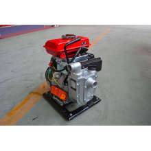 1.5# 1.5 Inch 152f Engine Gasoline Fuel Self Priming Water Pump