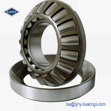 Thrust Spherical Roller Bearing in Large Diameter (294/1060EF)