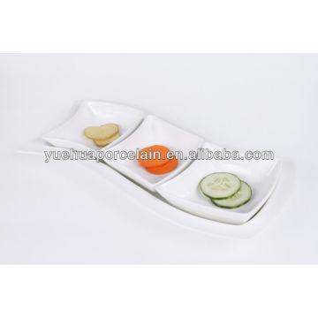 3-х секционная плита оптом керамические плиты