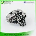 Fashion Man Ring Silver Jewelry