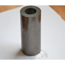 Cost Price Tungsten Carbide Cold Heading Die Finished