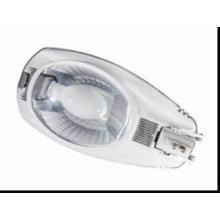 AC90-265V lampe LED lampe LED lumière LED