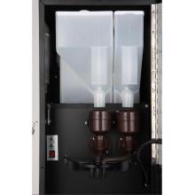 Sapoe Sc-7902Appareil 2 Machine de fabrication de café entièrement automatique