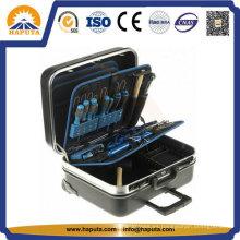 Soporte superior para herramientas ABS caja herramienta Estuche (HT-5103)