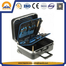 Top ABS Tool Box Tool Storage Case (HT-5103)