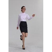 Büro Dame Suit