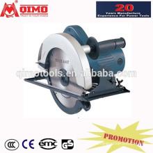 circular saw motor