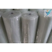 5 * 5 embout d'isolation murale 75g