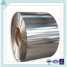 8011 Alloy Aluminum/Aluminium Coil for Bottle Cap