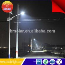 china compras on-line lep crescer luz