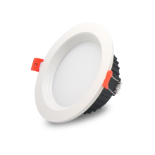 Smart RGB CCT Downlight Tamaño grande