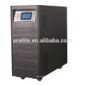SKN-SS Series Low Frequency Solar Inverter