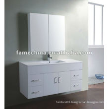 1200mm MDF Bathroom Cabinet