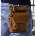 Mode Hip Fanny Pack Mens Hip Sac Ceinture