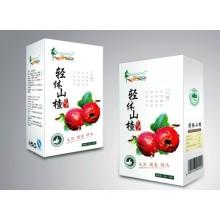 Perte de poids Hawthorn berry