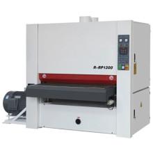 Máquina de cinto de lixar Sr-RP1300
