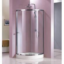 Quadrant Shower Enclosure (HR229C)