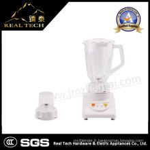 T4 mélangeur à vente chaude 2 en 1 avec filtre T4