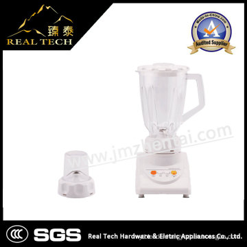 T4 2 in 1 Hot Selling Blender with Filter T4