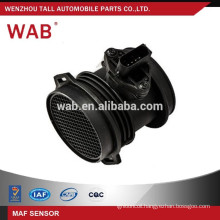 Auto Air Flow Sensor for car OE:0280217516 1120940048