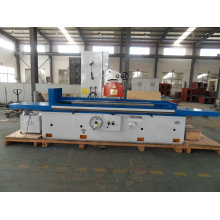 Horizontal Surface Grinder (M7163) Table Size 630x1250mm 630x1600mm 630x2000mm